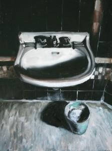 s bathroom_1