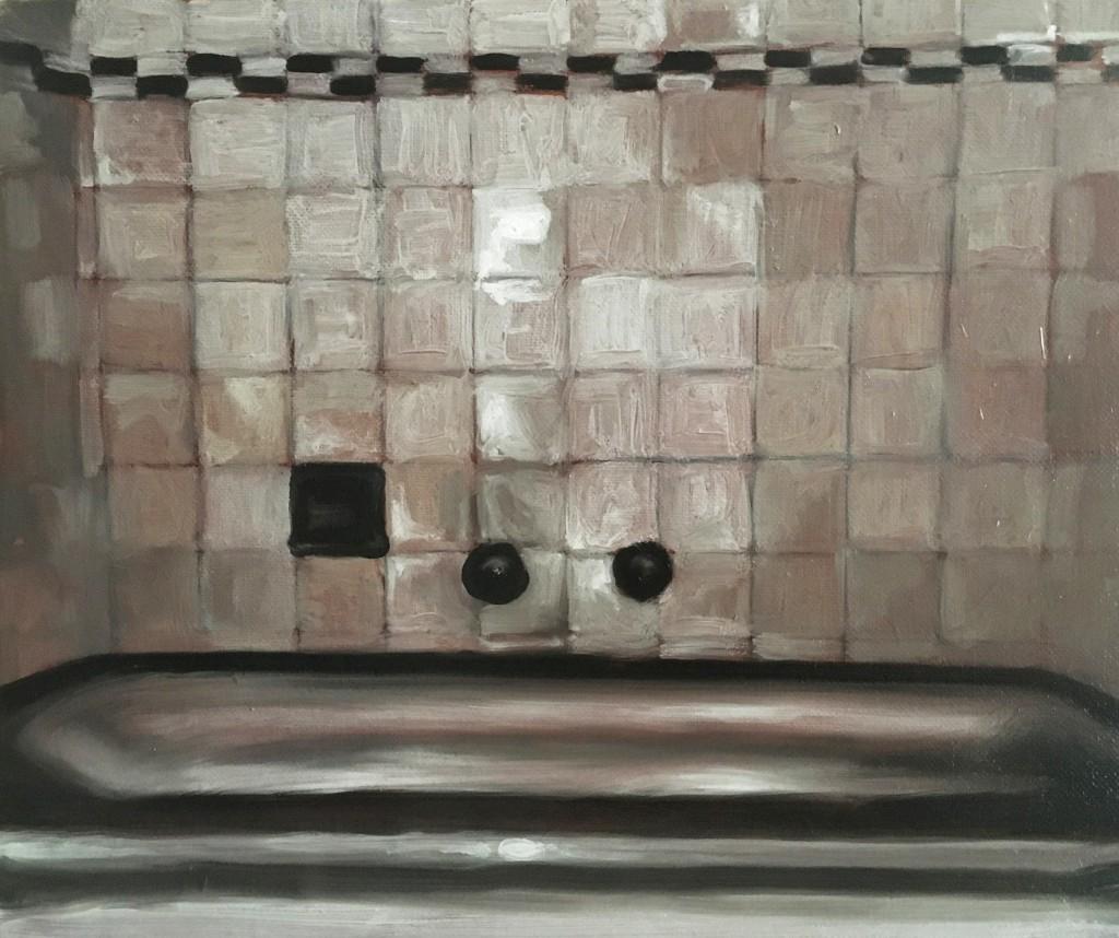 239_vasca da bagno_25x30 cm